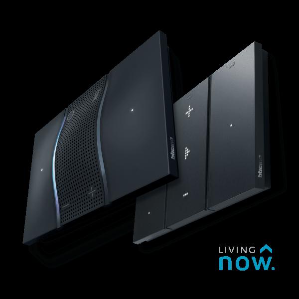 Living-Now-comandi-digitali-domotici (1)