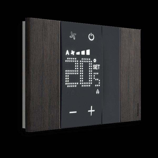 Living-Now-termostato